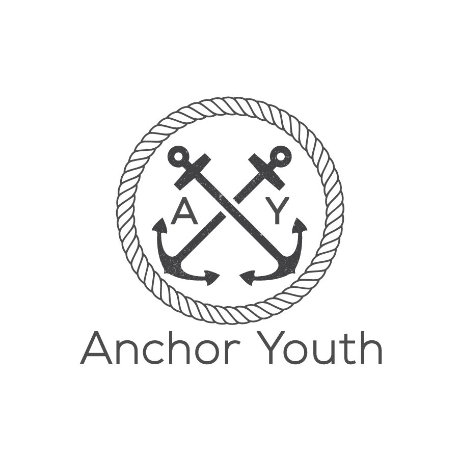 AnchorYouth crop